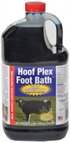 Hoof Plex Concentrate (Gallon)