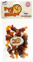 Pet 'n Shape Duck 'n Sweet Potato (4 oz)