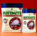 DustMite & Flea Control (8oz)