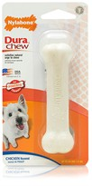 Nylabone Dura Chew Chicken Flavor (Regular)