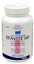 Efavite HP Gel Cap Supplement (60 capsules)