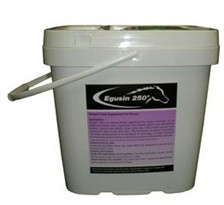 Egusin 250 Pellets (10 lbs)