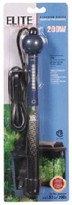Elite Submersible Preset Heater (200W)