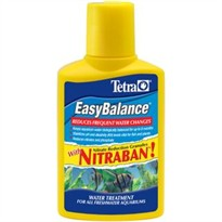 Tetra EasyBalance with Nitraban (3.38 oz)