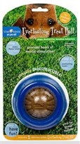Everlasting Treat Ball Small Veggie