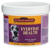 Dr. Kruger's Supplements Everyday Health Formula (20 oz)