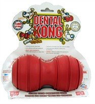 EXTRA LARGE Dental KONG
