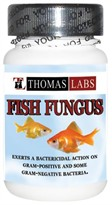 Fish Fungus (Ketoconazole) 200mg (100 tablets)