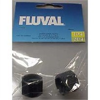 Fluval Hose Lock Nut (12 mm)