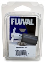 Fluval Magnetic Impeller w/straight fan blades 304 & 305