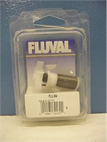 Fluval Magnetic Impeller w/curved fan blades