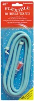 "Marineland Flexible Bubble Wand with Anti-siphon Valve (48"")"