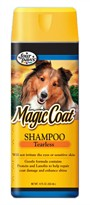 Four Paws Magic Coat Tearless Shampoo (16 fl oz)