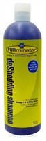 FURminator SHAMPOO for Dogs and Cats (16 oz)