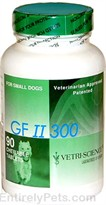 GF II 300mg (90 Tablets)
