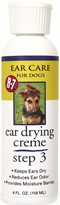 Miracle Care R-7 Drying Ear Crme (4 oz)