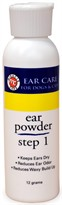 Miracle Care R-7 Ear Powder (12 grams)