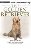 The Golden Retriever - FREE DVD Inside