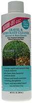 Microbe-Lift Gravel & Substrate Cleaner (8 oz)