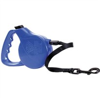 Guardian Gear Retractable Leash (For Dogs up to 100lbs)