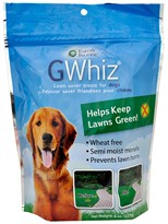G-Whiz Neutralizer for Dogs (8 fl. oz.)