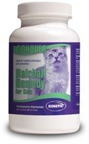 Conquer Hairball Remedy for Cats (60 ct)