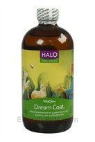 Halo VitaGlo Dream Coat (16 oz)