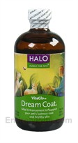 Halo VitaGlo Dream Coat (8 oz)