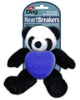 My Dog Heartbreaker Panda - Large