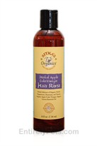 Herbal Apple Cider Vinegar Hair Rinse (8 fl oz)