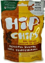 Hip Chips - ORIGINAL Flavor (5 oz)
