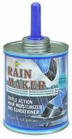 Rain Maker Hoof Dressing (32 oz)