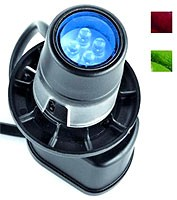 "Hydor Ario 2 ColorMix (w/6V LED light / 14"" depth)"