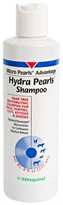 Hydra Pearls Rehydrating Shampoo for Dogs & Cats (8 oz)