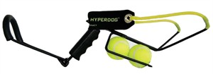 Hyper Dog 2 Ball Launcher
