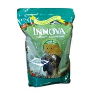 Innova Healthbar - Baked Dog Treats Large (4 lb)