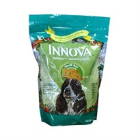 Innova Healthbar - Baked Dog Treats Small (26 oz)