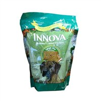 Innova Healthbar - Baked Dog Treats Large (26 oz)