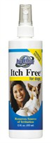 Itch Free for Dogs (12 fl. oz.)