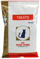 Cat Treat | IVD Feline Treats (3.5 oz)
