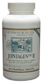 Jointagen II (90 Tablets)