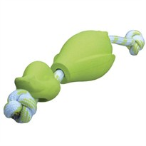 JW Pet Duck Dummies - Large