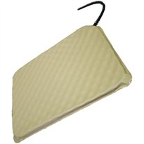 K&H Lectro Soft Heated Pet Bed (19&quot; x 24&quot;)
