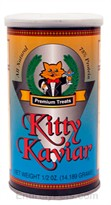 Kitty Kaviar (1/2 oz)