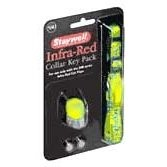 Petsafe - Key Yellow for IR Cat Door 500 S
