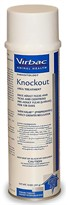 Virbac Knockout Area Treatment (14 oz)