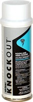 Knockout Room and Area Fogger (6 oz)