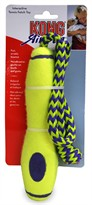 KONG Air Fetch Stick w/Rope - Medium