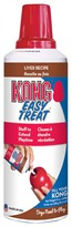 KONG Stuff'N Liver Paste (8 oz)