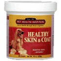 Dr Kruger's Supplements Healthy Skin & Coat Formula (20 oz.)